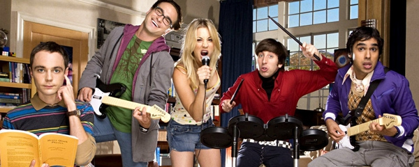 show-big-bang-theory