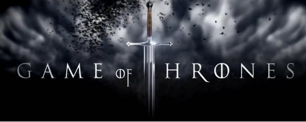 show-game-of-thrones